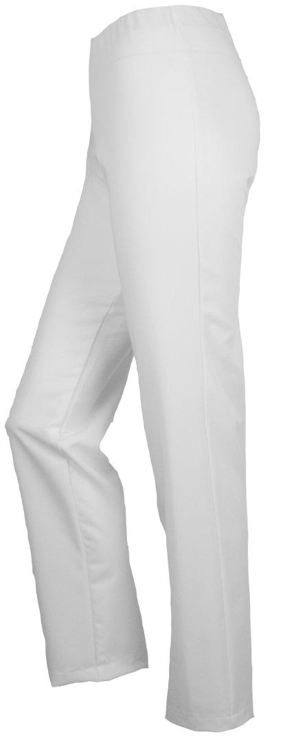 jousto housut